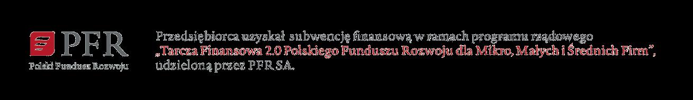 plansza_informacyjna_PFR